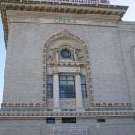 Brooklyn Academy of Music