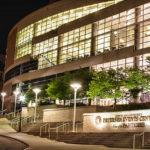 Peterson Center