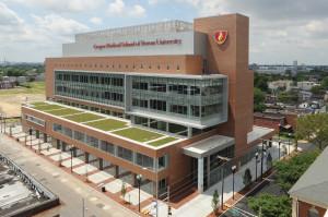 Cooper Medical School at Rowan University