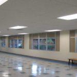 Willingboro School District – Stuart Quad
