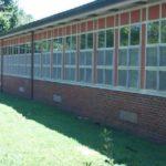 Willingboro School District – Twin Hills