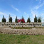 Burlington County Fairgrounds2