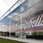 Campbell Soup Building