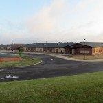 Kingsway Regional Schools