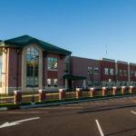 George L. Catrambone Elementary School