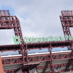 Citizens Bank Park - Phillies Stadium
