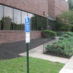 Burlington Occupational Training Center