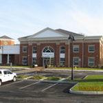 Moorestown Municipal Complex