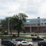 Elizabeth Academic High School