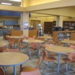 Penn Delco School District