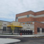 Paterson Elementary #16