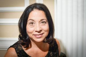 Elizabeth Banfich-Mirisola