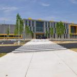MaST II Community Charter School
